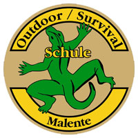 Outdoor / Survival - Schule Malente